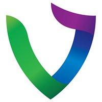 Vitalis Holdings