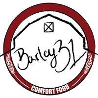 Barley 31 Food Truck