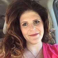 Megan Romano, M.S., LMFT