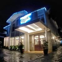 Cafe Marcello Bar and Resto,Imus Cavite PH