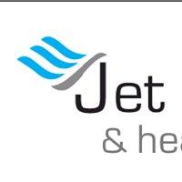 JET Plumbing and Heating