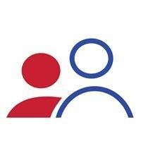 DES Employment Group
