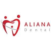 Aliana Dental