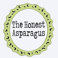 The Honest Asparagus