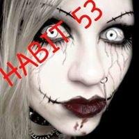 Habit 53
