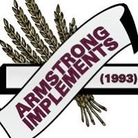 Armstrong Implements
