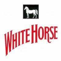 DISCO CLUB WHITE HORSE