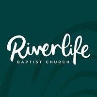 Riverlife Baptist Church