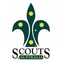 Ashmore Cub Scout Pack