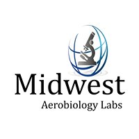 Midwest Aerobiology Labs