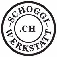 Schoggi-Werkstatt Schweiz GmbH