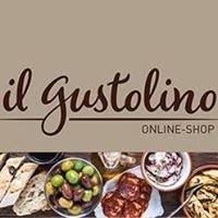 Il gustolino Online-Shop