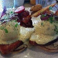 OEB Breakfast Co.
