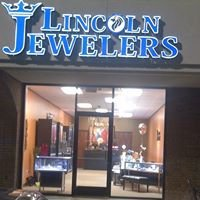 Lincoln Jewelers
