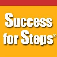 Success for Steps