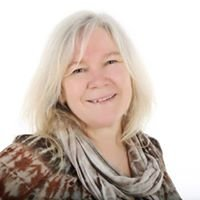 Penny Lawson, Counselling & Supervision