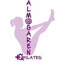 Almogaren +Q Pilates
