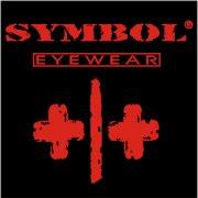 SYMBOL eyewear