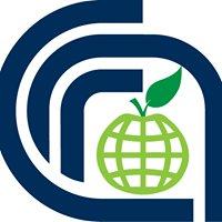 Dipartimento di Scienze Bio-Agroalimentari CNR