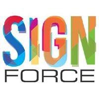 Newcastle Signforce Pty Ltd