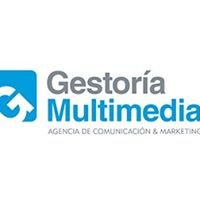 Gestoría Multimedia