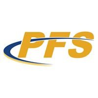 Pioneer Freight Systems