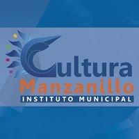 Instituto Municipal De La Cultura Manzanillo