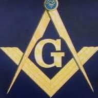 Chase City Masonic Lodge No. 119 AF & AM