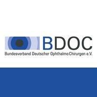 BDOC e.V.