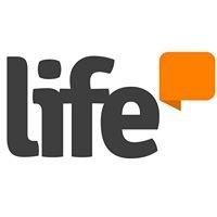 Life Assessoria e Comunicação