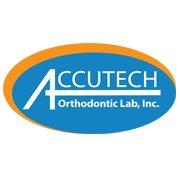 Accutech Orthodontic Lab, Inc.