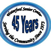 Waterford Senior Center