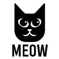 Coming soon 2016: Café Meow