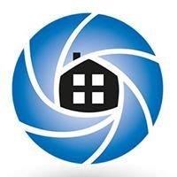 Capture Property Marketing