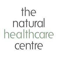 The Natural Healthcare Centre