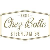 Steendam 66