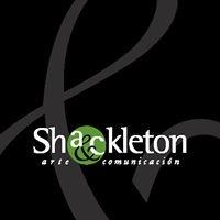 Shackleton Comunicación