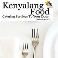 Kenyalang Food Services