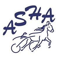 Alberta Standardbred Horse Association