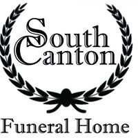 South Canton Funeral Home & Chapel