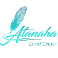 Atanaha Event Center