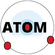 atomproductions