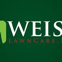 Weiss Lawn Care Inc And Snow Removal