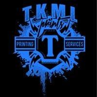 Tkml Prints