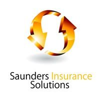 Saunders Insurance Solutions