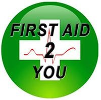 First Aid 2 You