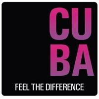 Cuba Gent