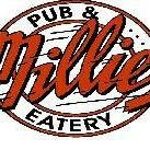 Millie's Pub and Eatery