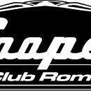 Cooper Club Roma