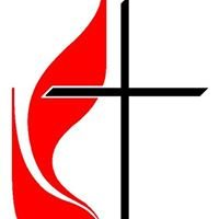Albany-Stanberry United Methodist Church